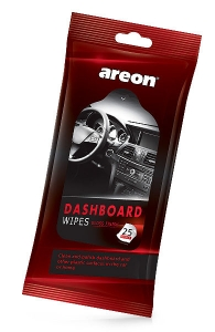 Dashboard Wet Wipes CWW02