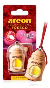Bubble Gum FRTN07