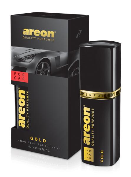 Gold AP02