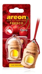 Cherry FRTN39