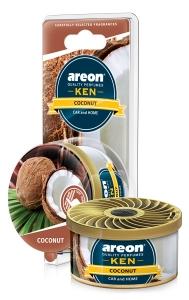 Coconut AKB13