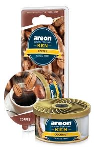 Coffee AKB09