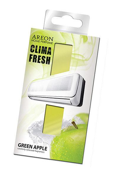 Green Apple CF05