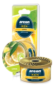 Lemon AKB05