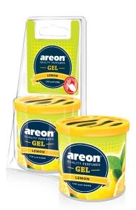 Lemon GCB03