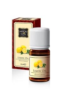 Lemon EO 03