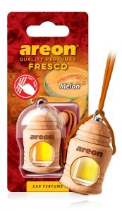 Melon FRTN06