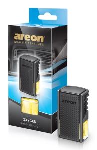 Oxygen ACP5