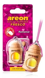 Romance FRTN25