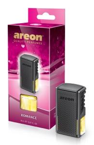 Romance ACP07