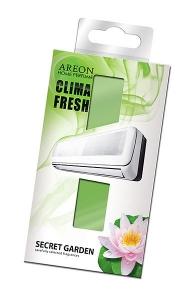 Secret Garden CF02
