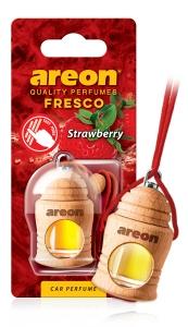 Strawberry FRTN20