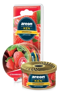 Strawberry AKB01