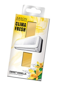 Sweet Vanilla CF04