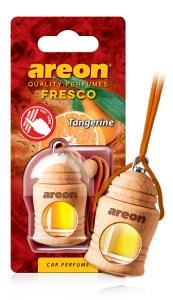 Tangerine FRTN02