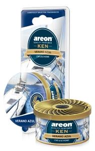 Verano Azul AKB17