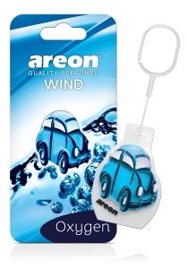 Oxygen WF06