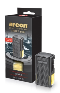Silver AC02