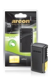 Apple ACB03