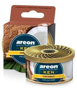Coconut AK27
