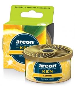 Lemon AK06