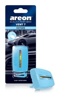 Oxygen V702