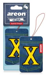 Summer Dream AJXB03