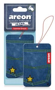 Summer Dream AJS03
