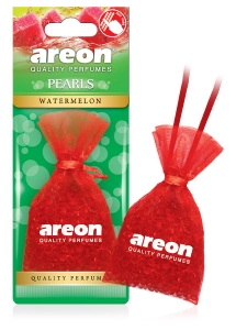 Watermelon ABP11