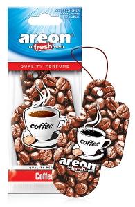Coffee DR21