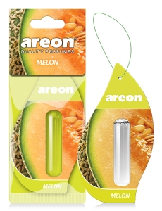 Melon LR12