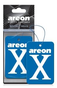 Beverly Hills XV06B