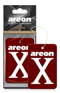 Leather XV07B
