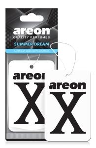 Summer Dream XV13C