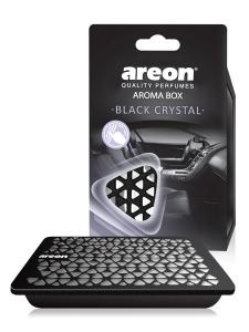 Black Crystal ABC01