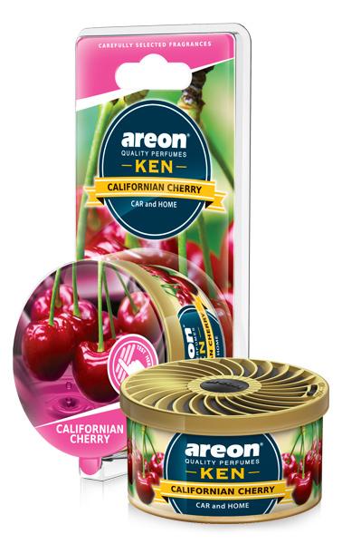 Californian Cherry AKB18