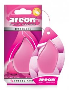 Bubble Gum AMB01