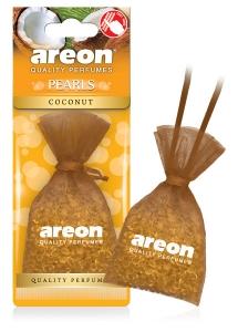 Coconut ABP13