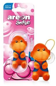 Bubble Gum ASB12