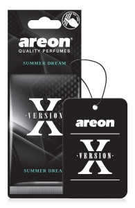 Summer Dream AXV09