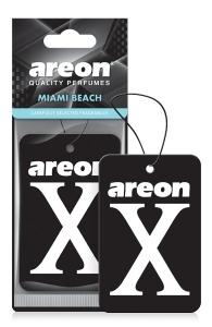 Miami Beach XV11A