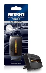 Black Crystal V708