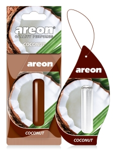 Coconut LR18