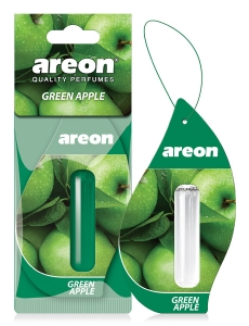 Green Apple LR20
