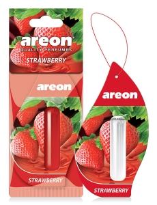 Strawberry LR17
