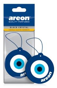 Black Crystal ABE01
